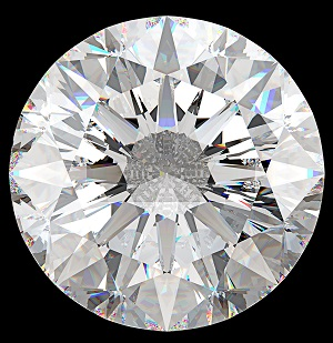 Diamond Mining Across The Globe