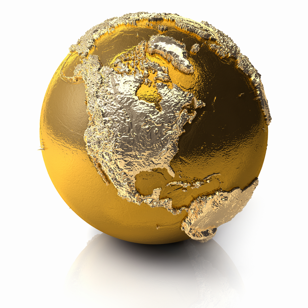 Learn About Foreign Mints And Gold Coins Provident Metals