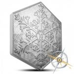 10-oz-silver-snowflake-bar