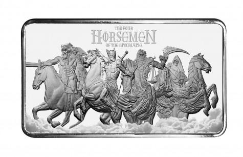 https://www.providentmetals.com/four-horsemen-apocalypse-10-oz-silver-bar.html