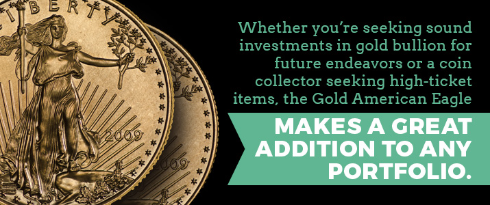 gold bullion investments quote