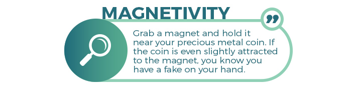 magnetivity quote