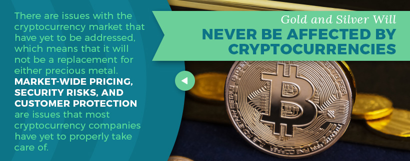 gold-and-silver-not-affected-by-cryptocurrency-quote