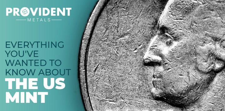 US Mint  200 Year Apr  2  1792 Elongated Penny