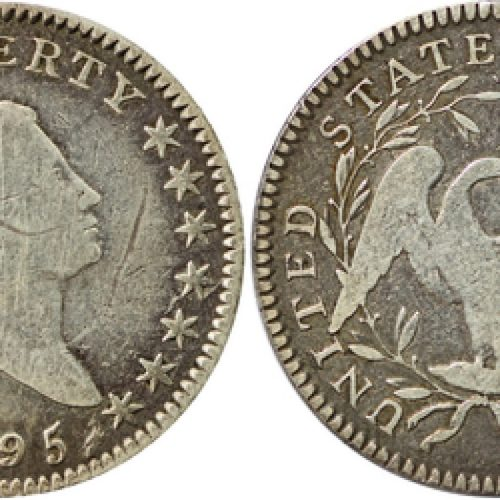 The 6 Most Valuable Coins in U S  Currency Today