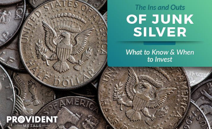 1 STANDARD OUNCE 90/% SILVER COINS NO NICKELS G OR BETTER LOWEST ON