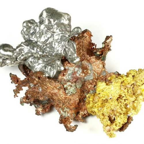 The Meaning Behind The Chemical Symbols Of Precious Metals Provident