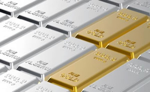 the cyprus banking crisis what it says about gold and silver
